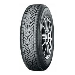 Yokohama 225/50 R17 BLUEARTH WINTER V905 94H