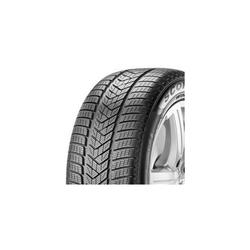 Pirelli 275/40 R21 SCORPION WINTER 107V XL