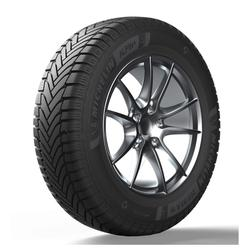 Michelin 225/50 R17 ALPIN 6 94H