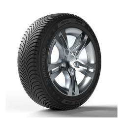 Michelin 235/50 R18 PILOT ALPIN 5 101V XL