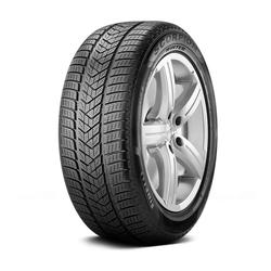Pirelli 255/55 R19 SCORPION WINTER 111V XL (J)