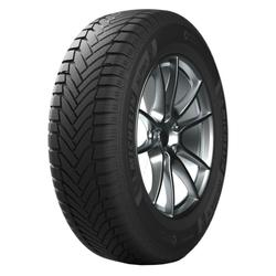 Michelin 215/60 R17 ALPIN 6 100H XL