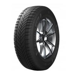 Michelin 215/55 R17 ALPIN 6 94V