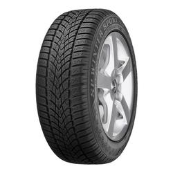 Dunlop 225/45 R17 SP WINTER SPORT 4D 91H *ROF