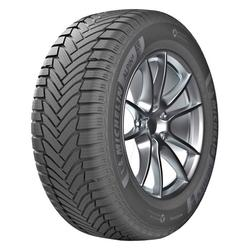 Michelin 215/45 R16 ALPIN 6 90H XL