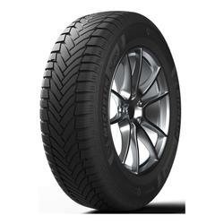 Michelin 225/45 R17 ALPIN 6 91H