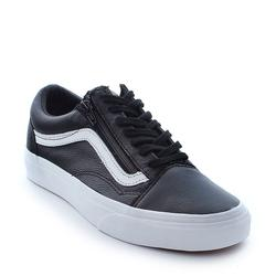 Tenisice Old Skool Zip Premium Leather