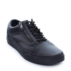 Tenisice Old Skool Zip Gunmetal