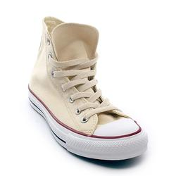 Converse Tenisice CT AS Core