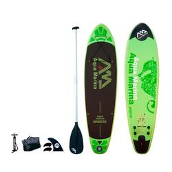 Aqua Marina Sup Breeze 9'9''