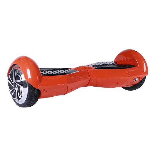 Hoverboard Urban Orange 6,5""