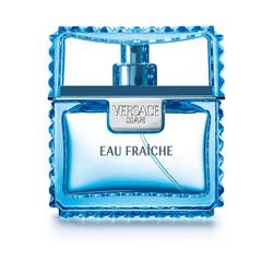 Men Eau Fraiche Deodorant  Spray
