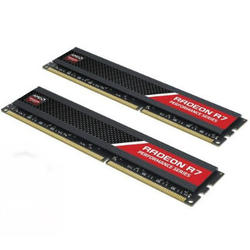 Memorija PC-14900 RADEON R7 Performance series R7316G1869U2K DDR3 1866MHz kit 2x8GB
