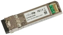 Sfp Module Mm, 300M, 10G, 850Nm