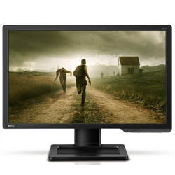 "Monitor 24"" LED XL2411Z-3D"