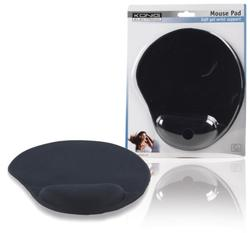 Sweex Mouse pad with wrist support