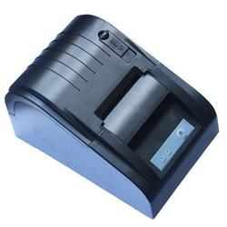 58mm POS Thermal Printer Android