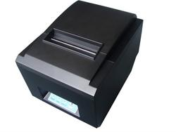 NaviaTec Computers 80mm POS Thermal Printer