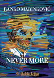 Never more - roman Fuga, Marinković Ranko