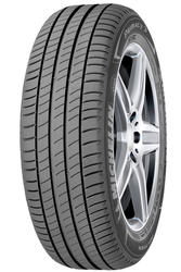 Michelin Primacy 3 * Grnx 245/55 R17 102W