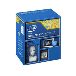 Procesor Core i5 5675C BOX s. 1150 3.1GHz 4MB cache
