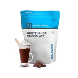 Protein Hot Chocolate 1kg