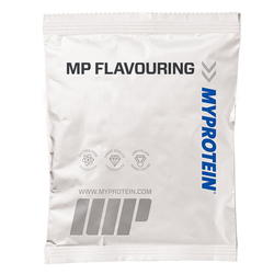 MP Flavouring, 150 g