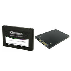 SSD 480 GB Chronos G2,  MKNSSDCR240GB-G2