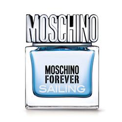 Moschino Sailing EDT  - 30 ml