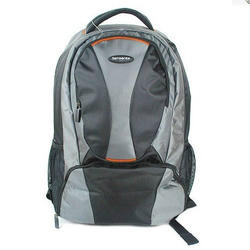 Samsonite Y series Backpack YB600