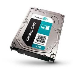 HDD 2TB 7200rpm SATA 3 64M