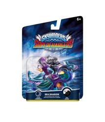 Skylanders SuperChargers Sea Shadow Vehicle