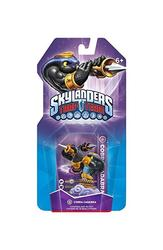 Skylanders Trap Team - Single Character - Cobra Cadabra