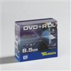 DVD dual layer