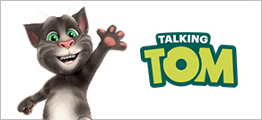 TalkingTom-brand.jpg