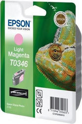 Tinta Sty Photo 2100light-mag.