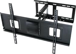 Flat Screen TV (81-152CM) Full motion Wall Bracket