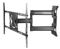 Flat Screen TV (81-152cm) Wall Mount