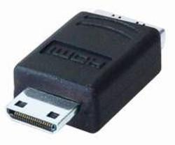 HDMI Typ C Adapter