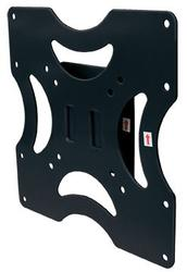 LCD Flat Screen (58-94cm) Wall Mount, Black