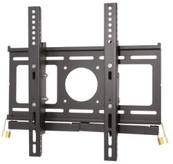 LCD Flat Screen Monitor (58-127 cm) Wall Bracket anti theft
