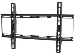 Flat Screen TV (81-160cm) Wall Bracket