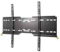 LCD Monitor (127-254cm) Wall Bracket anti theft