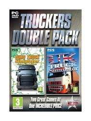 Truckers Double Pack PC