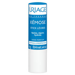 Uriage Xemose stick