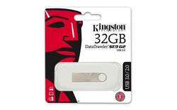 Kingston DTSE9G2 32GB