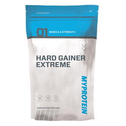 Hard Gainer Extreme, 2500 g