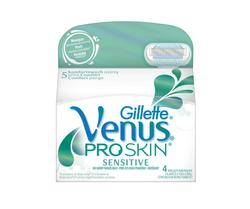 Venus ProSkin Sensitive