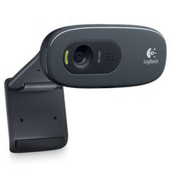 Web kamera HD WebCam C270