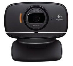 Web kamera Webcam C525 HD